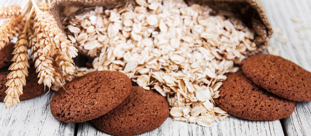 Tipos de cereales pdf