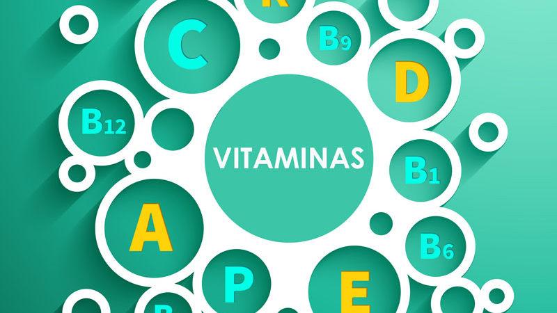 Resultat d'imatges de vitaminas hidrosolubles y liposolubles
