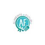 Vitamina E en la dieta de los niños