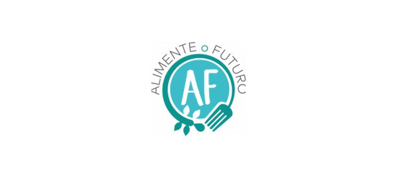 Cuatro formas de que tus hijos coman verduras